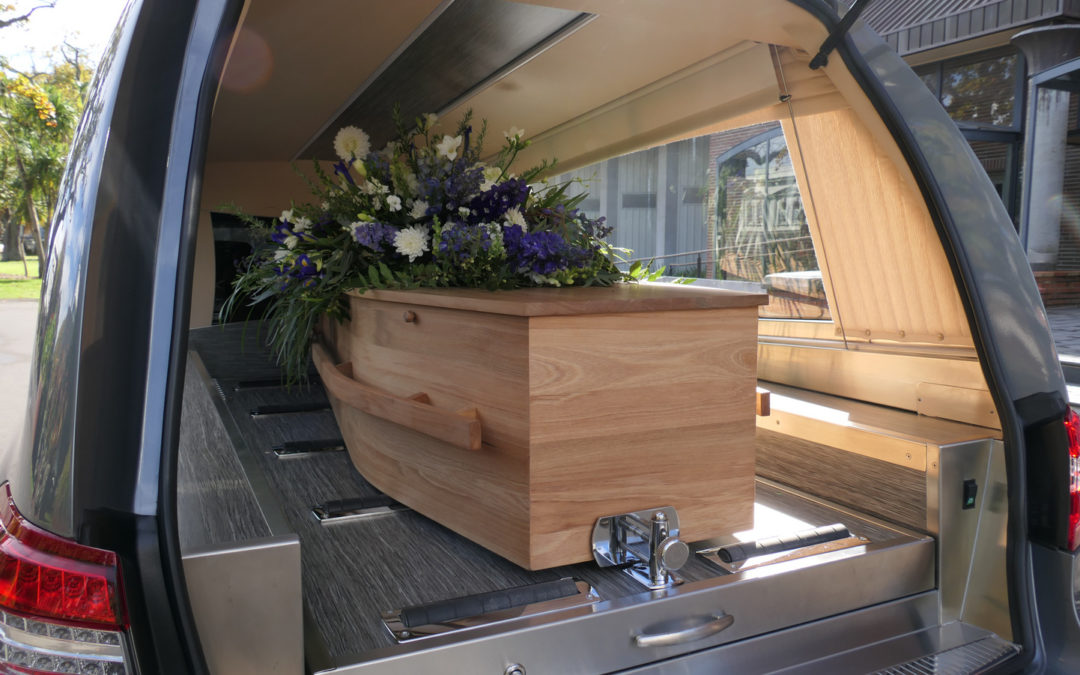 Conosciamo gli aspetti burocratici legati all'organizzazione di un funerale