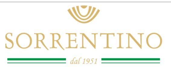 Onoranze funebri Sorrentino